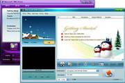 3herosoft DVD Maker Suite 4.0.6.0506