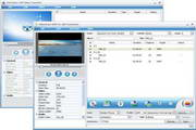 Joboshare DVD to 3GP Bundle 3.2.7.0506