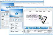 Joboshare DVD to Mobile Phone Bundle 3.2.7.0506