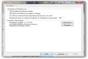 Shutdown Addin 1.17.0