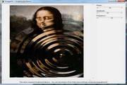 ImageFX for Delphi 6