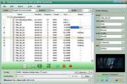 MediaVideoConverter DVD to WMV Converter 7.7.3.2013101