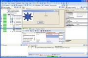 Radialix 2 2.16.07 Build 4077