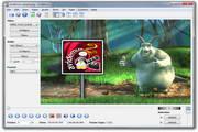 AviDemux 2.6.11 beta 1