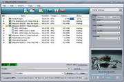 Xilisoft DPG Converter 7.7.3.20131014