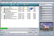 Xilisoft Xbox Converter 6.8.0.1101