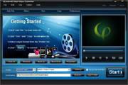4Easysoft Total Video Converter 4.0.28