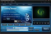 4Easysoft iPhone Video Converter 3.2.26