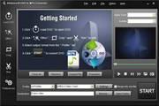 4Videosoft DVD to MP4 Converter 5.0.28