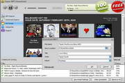 Super MP3 Download 5.1.2.2