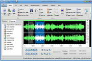 Total Recorder Editor Pro 14.2.1