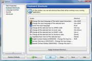 Comfort Typing Pro 7.3.5.0