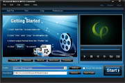 4Easysoft Mod to MPEG Converter 4.0.18
