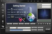 4Videosoft DVD to iRiver Suite 5.0.16