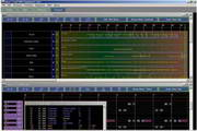 Space Toad MIDI Sequencer 3.0.2 Beta