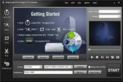 4Videosoft DVD to Apple TV Converter