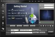 4Videosoft DVD to Cell Phone Converter