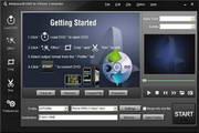 4Videosoft DVD to iPhone Converter 5.0.8