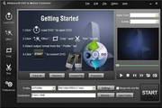 4Videosoft DVD to Mobile Converter