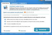 WinMend System Doctor 1.7.2