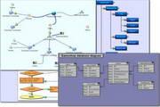 DiagramLite 3.0