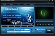 4Easysoft iPod Video Converter 3.2.26