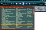 Groovy Media Player 4.6.0
