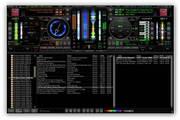 PCDJ DEX 3.4.0