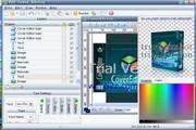 TBS Cover Editor 2.6.1 免费版