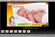5DFly Photo Design 4.1.63