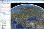 Google Earth For Mac 7.1.2.2019