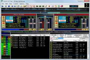 OtsAV DJ 1.90.044