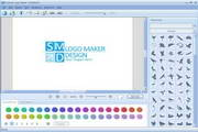 Sothink Logo Maker 3.5