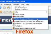 FoxyTunes for F...