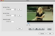 iOrgSoft Video Converter for Mac 7.0.6