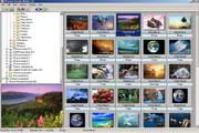 Altarsoft Image Viewer