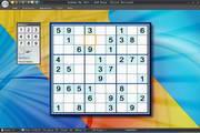 Sudoku Up 4.1 汉化版