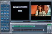 Womble MPEG Video Wizard DVD 5.0.1.112