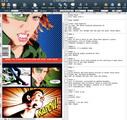 Comic Life 3.1.3