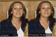 Portrait Professional 11.3.3