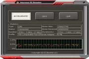 Azureus EZ Booster 4.7.0.0