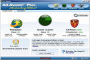 Ad-Aware Plus - Anniversary Edition