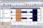 Mp3 Editor Pro 4.3.3