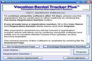 Vacation Rental Tracker Plus 1.6.9.1