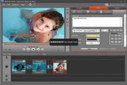 Movavi Video Editor 11.4.0