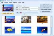 MSN Slide Max 2.3.6.6