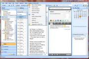 Xobni 2.0.3 Build 13741