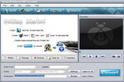 Aiseesoft Video to SWF Converter 7.1.28