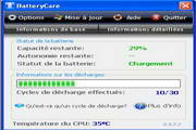 BatteryCare 0.9.21
