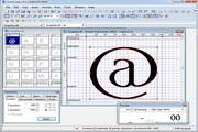 FontCreator 9.1